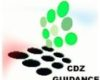 CDZ Guidance y USUARIA