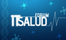 Forum IT Salud